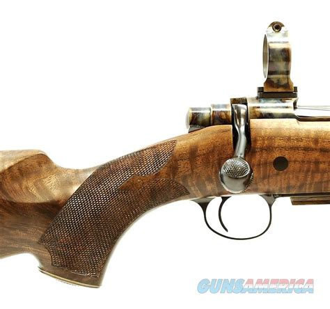 Lc 118 Classic Cooper cooper 52 quot western classic quot 257 weatherby mag for sale