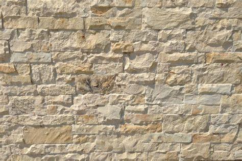 Impressionnant Plaquette De Parement Salle De Bain #5: plaquette-de-parement-pour-mur-exterieur-0-sp233cialiste-de-la-pierre-de-parement-naturelle-massive-limestone-800x534.jpg