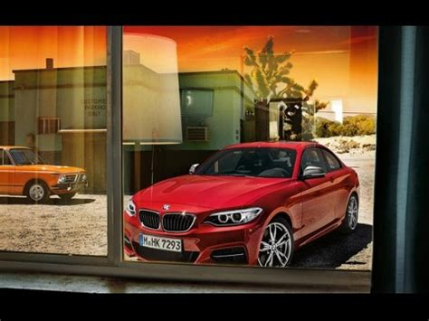 Bmw 1 Series Price In Ksa by Bmw 2 Series M 235i Coup 233 2015 Price Specs Motory