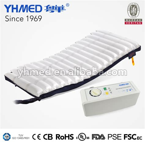 air mattress for hospital bed medical hospital bed inflatable air mattress with pump