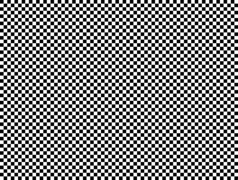 wallpaper black and white check checkered wallpaper checkered wallpaper