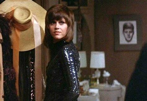 jane fonda in klute haircut 13 best ideas about haircuts on pinterest long shag