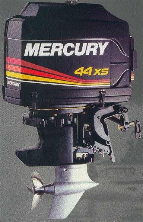 racing motors fralick boats stock outboard racing motors