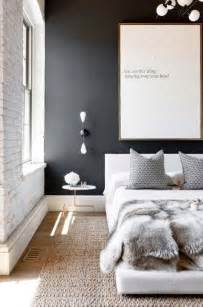 Urban Bedroom Ideas A Small Guide To The 8 Most Popular Deco Styles Right Now