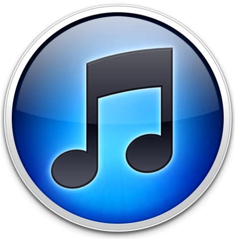 make your own free ringtones in itunes 10 in nine easy