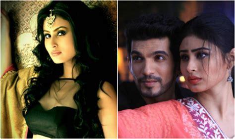 hindi serial nagin indian drama serial nagin 2