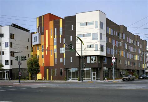 How To Apply For Section 8 In San Diego by San Francisco Introduces Low Income Condos Will Other