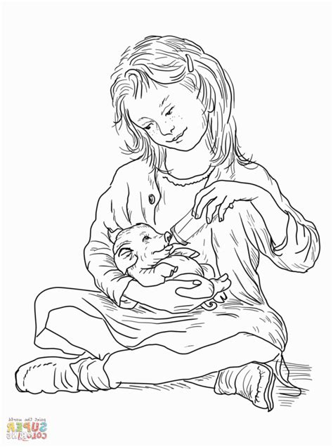 s web coloring pages charlottes web free coloring pages