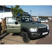 DateiBundeswehr Feldj&228ger Nissan PatrolJPG – Wikipedia