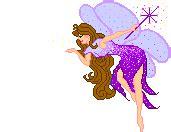 membuat gambar gif sendiri bidadari malaikat gif gambar animasi animasi bergerak