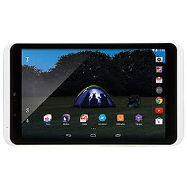 best cheap tablet 2015 tablets mbreviews
