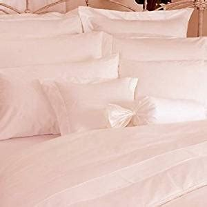 light pink bed sheets amazon com homespell cotton bed sheet set 500