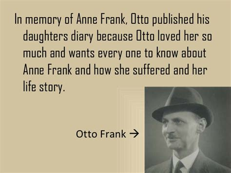 about anne frank biography in hindi anne frank biography serg