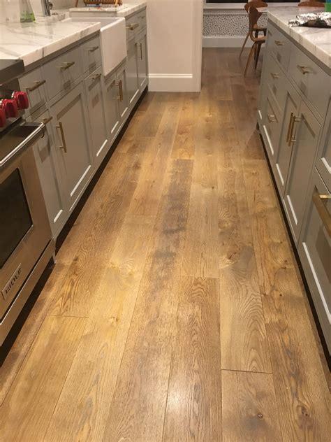 10 oaks flooring harvest white oak flooring mountain lumber company