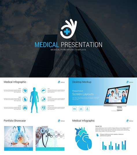 best powerpoint template for business presentation 17 powerpoint templates for amazing health