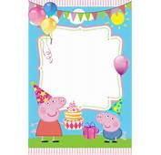 Best 25  Peppa Pig Ideas On Pinterest Birthday