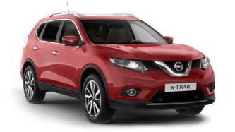 Nissan Models New Vehicles Models Prices Nissan Ksa
