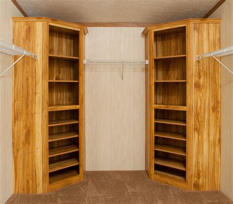 Corner Closet Cabinet by Corner White Wooden Cabinet With Five Shelves Also Drawers