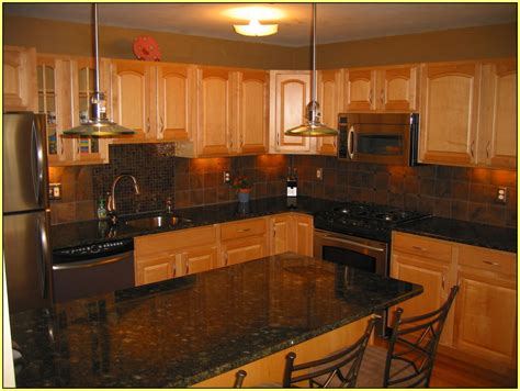 ubatuba granite white cabinets home design ideas