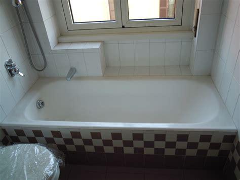 sostituzione vasca da bagno sovrapposizione vasca da bagno theedwardgroup co