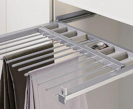 Kitchen Cabinet Pullouts wardrobe interiors hettich