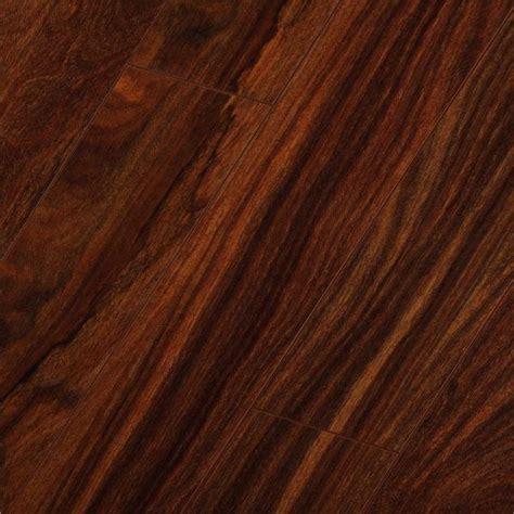 Mahogany Laminate Flooring Laminate Flooring Santos Mahogany Laminate Flooring