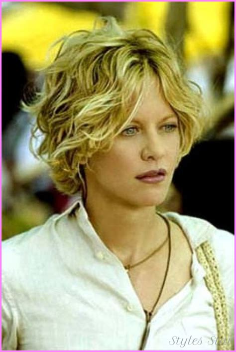 meg ryans sally shag haircut meg ryan shag haircut stylesstar com