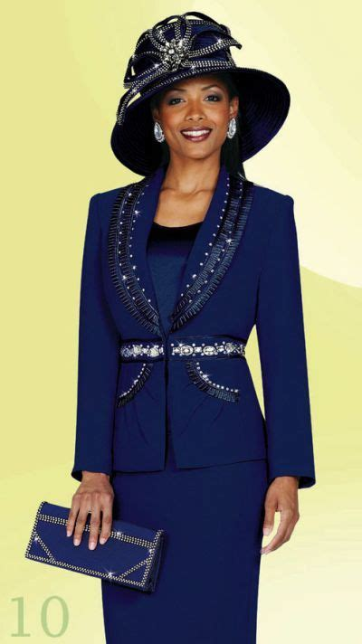 s church suits and hats plus size womens church