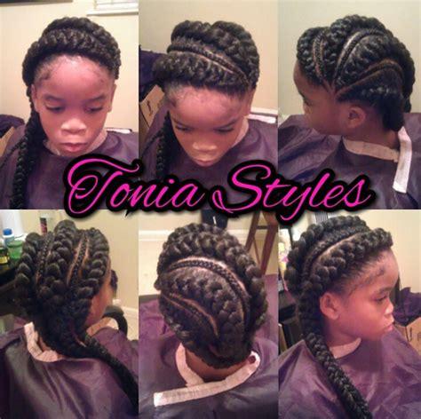 latest ghana weaving hairstyles 2015 ghana weaving hair styles 2015 hairstylegalleries com