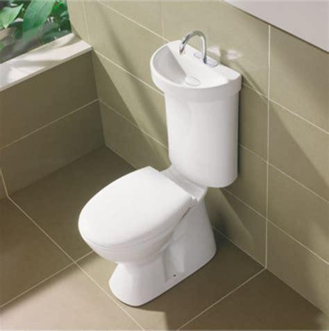 toilet sink combo inside roca washbasin watercloset images home interior design ideas home