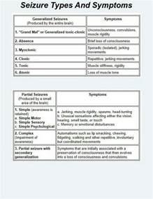 seizure chart template 25 best ideas about epilepsy symptoms on