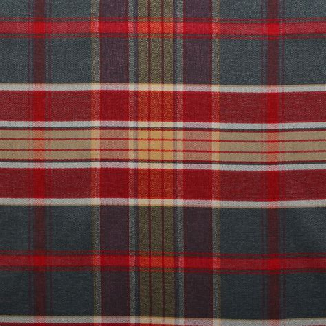 discount designer curtain fabric uk red plaid curtain fabric remarkable designer discount