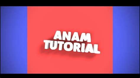 tutorial menggunakan picsay pro tutorial membuat logo unik menggunakan picsay pro youtube