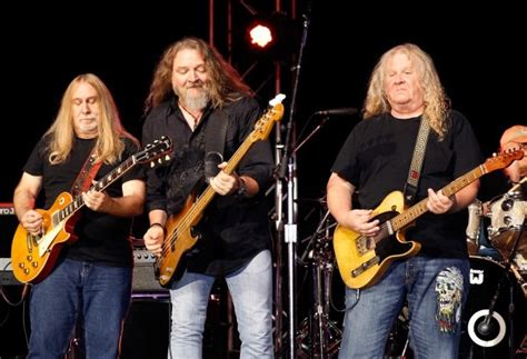kentucky headhunters countryschatter com 187 blog archive 187 the kentucky