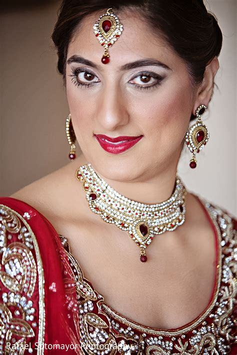 100 indian wedding hairstyles collection of solutions