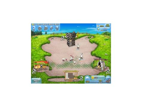 virtual farm games free download full version double pack farm frenzy and virtual farm game download at
