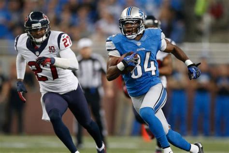 Football Wr Sleepers by Football 2013 Wide Receiver Sleepers Who Could Be