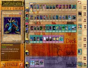 free download games yu gi oh full version free download yu gi oh power of chaos kaiba the revenge