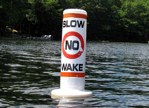boating signs and buoys kevin shaw to act or be acted upon is entirely up to you