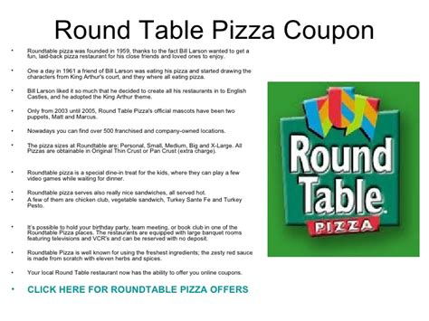 table pizza discount coupons table pizza coupon