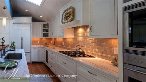 Countertops Boston by Custom Teak Raised Kitchen Bar Top In Boston Ma By Grothouse