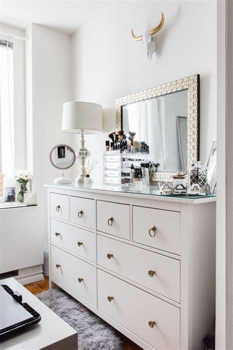 ikea bedroom vanity great storage ideas atzine com best 25 ikea dresser ideas on pinterest ikea bedroom