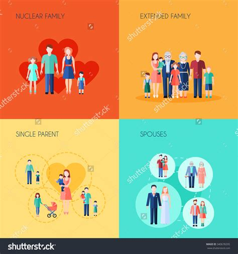 home design for extended family spouse clip art clipart panda free clipart images