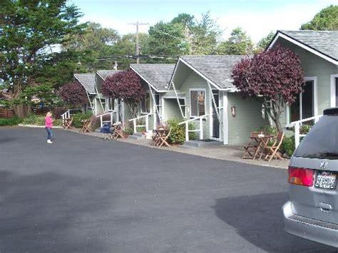Shoreline Cottages Fort Bragg Shoreline Cottages Fort Bragg Ca California Beaches