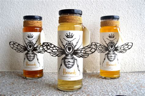 label design for jars spice up your designs with 40 sles of creative jar labels