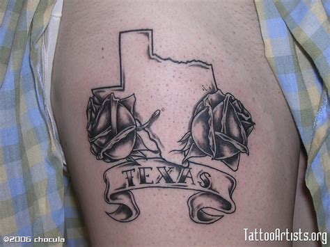 texas tattoo designs images designs