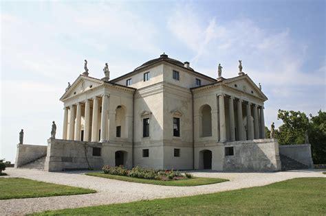 italian architect history of architecture renaissance architecture