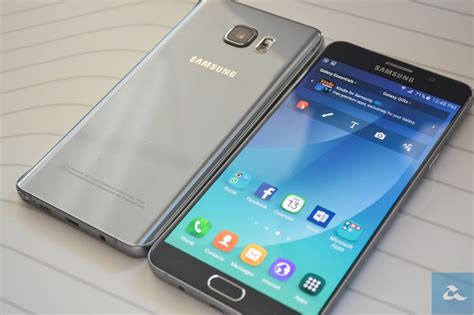 Samsung Terbaru Di Malaysia terbaru gambar samsung galaxy note 5 berharga