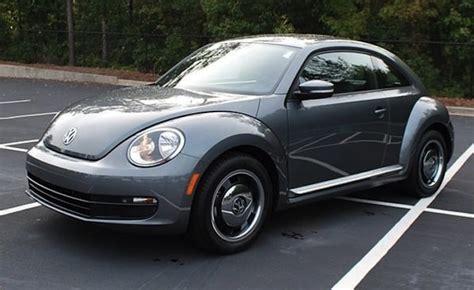 grey volkswagen bug platinum gray 2012 beetle paint cross reference