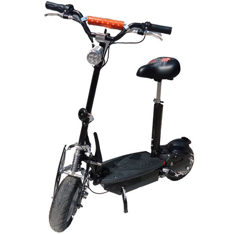 electric motor scooters for 12 inch electric scooter motor 350w to 500w 35km h uu motor